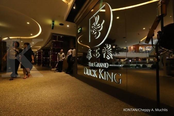 DUCK Mizuho minta OJK ikut berperan aktif dalam kasus The Duck King