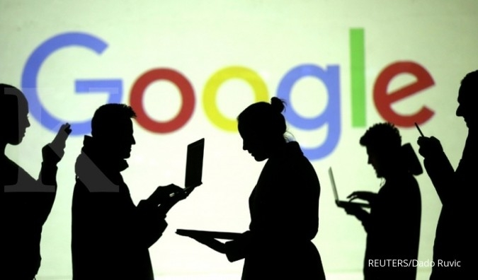 Google Indonesia dorong bisnis di Indonesia go online