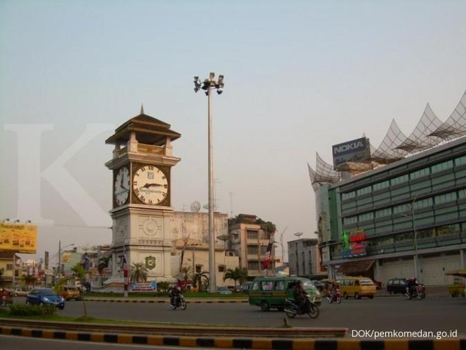5 Kota tertua di Indonesia