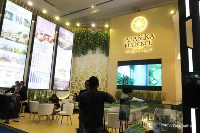 KIJA Sugiharto jelaskan kemunculan namanya dalam RUPS Jababeka (KIJA) Juni 2019