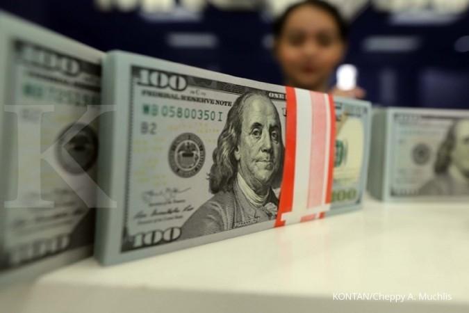 IHSG Kondisi ekonomi Indonesia stabil, Analis: Dana asing masih berpeluang naik