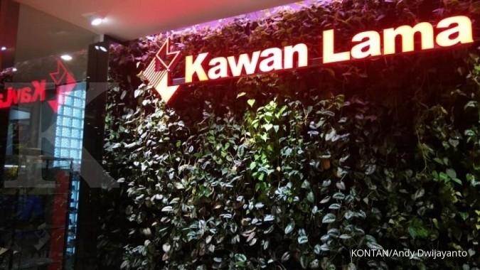 Ace Hardware Indonesia (ACES) akan buka dua gerai lagi Ace Express