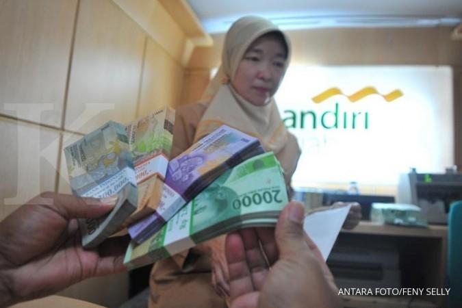 BNGA CASA Bank berebut dana murah agar lebih efisien