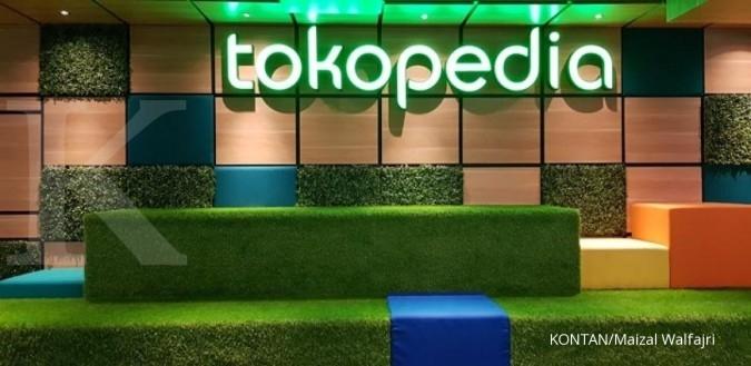 Tokopedia salah satu platform digital mitra Kartu Prakerja. Cara membeli pelatihan Prakerja di Tokopedia cukup mudah.