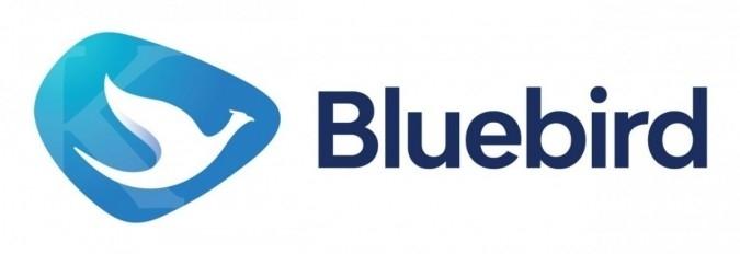 Blue Bird Perkenalkan Logo Baru Di Hari Jadi Ke 46 Page All