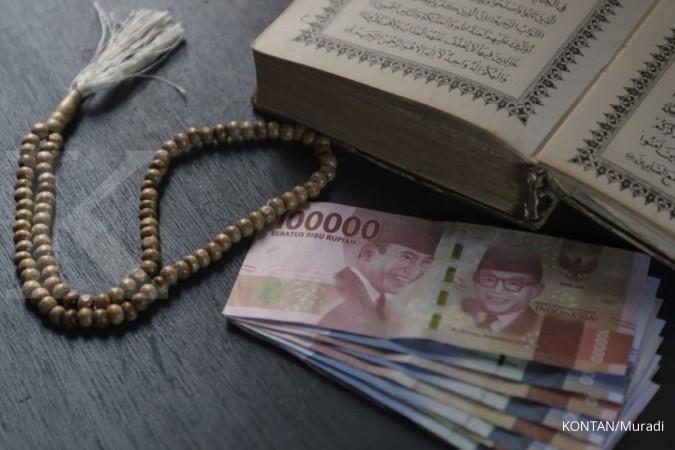 BTPS Analis: Saham bank syariah lebih kuat menahan sentimen suku bunga
