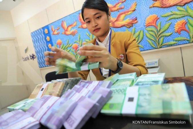 BJBR Perbesar DPK, Bank BJB siap merilis produk rekening dana nasabah (RDN)