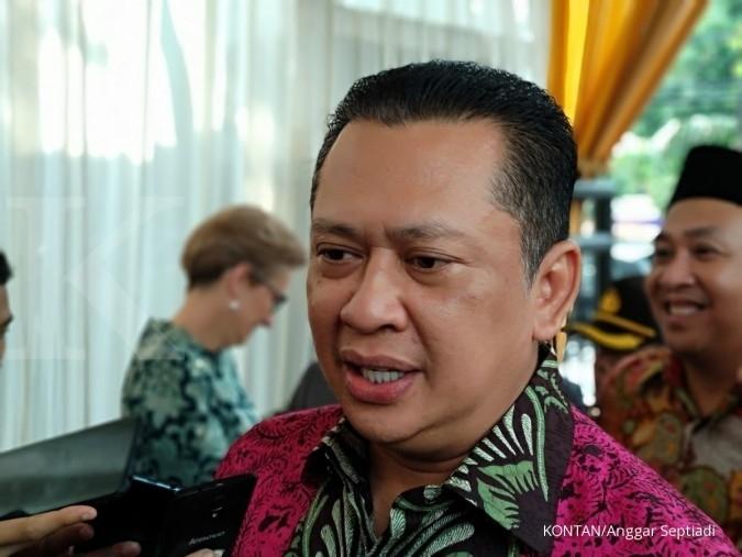 5 Newsmaker: Dari Andi Arief hingga Prabowo Subianto