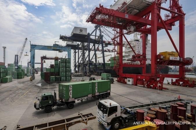 KINO Impor dibatasi, pengusaha khawatir kelangsungan industri dalam negeri
