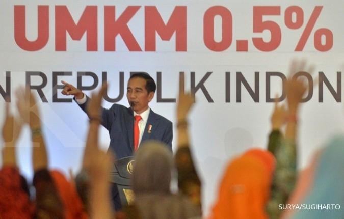 Tarif forex indonesia sbi hari ini