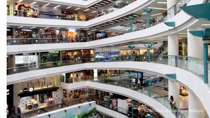 MPPA HERO LPPF Sektor ritel digempur e-commerce, saham mana yang masih prospektif?