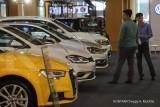 Kredit kendaraan bermotor tahun ini diperkirakan tumbuh double digit