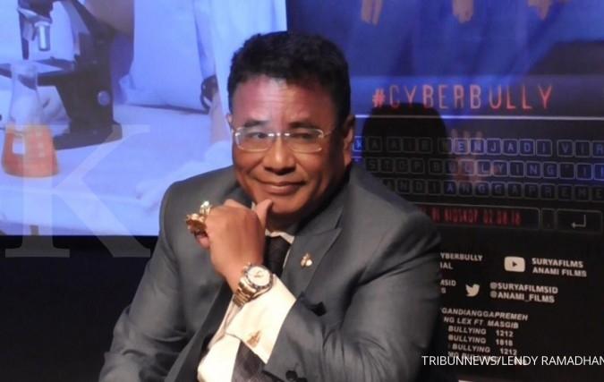 BNLI Kembali dimohonkan PKPU, Pelita tolak tagihan Molucca