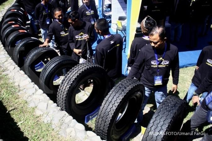 MASA Michelin Indonesia manfaatkan jaringan distribusi MASA untuk perdalam pasar lokal