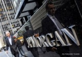 JPMorgan profit beats estimates on lending strength; net interest margin dips