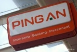 Ping An Insurance Group beli China Fortune Land senilai US$ 2,09 miliar