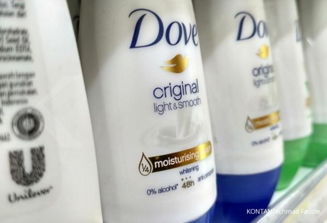 UNVR Prospek saham Unilever masih disebut cerah