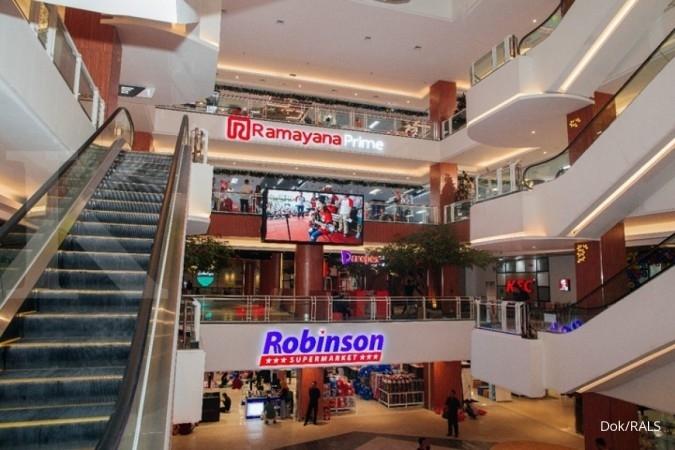 RALS Kejar target, Ramayana perkuat strategi penjualan