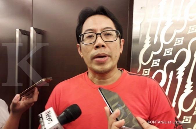 Ini alasan BEI tidak suspensi saham Garuda Indonesia (GIAA)