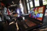Penjualan laptop gaming Predator Series Tumbuh 900%
