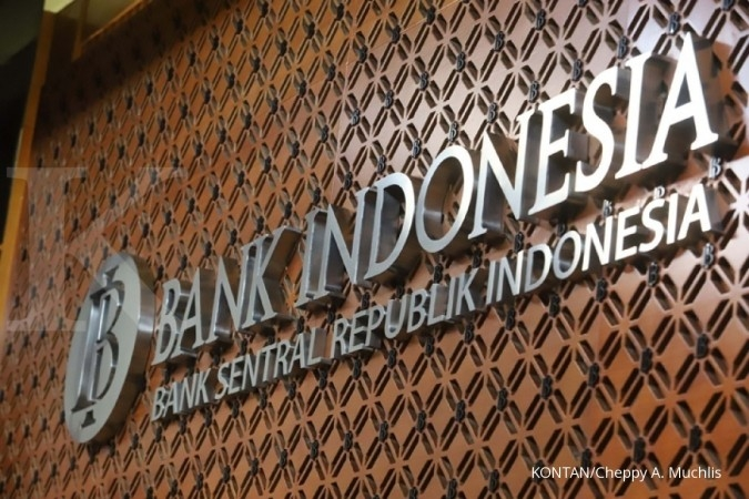Fitch tegaskan rating Indonesia, begini respons Bank Indonesia