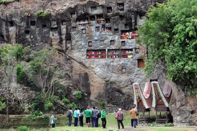 Hindari ancaman virus corona, ini 5 tempat wisata alternatif rekomendasi RedDoorz
