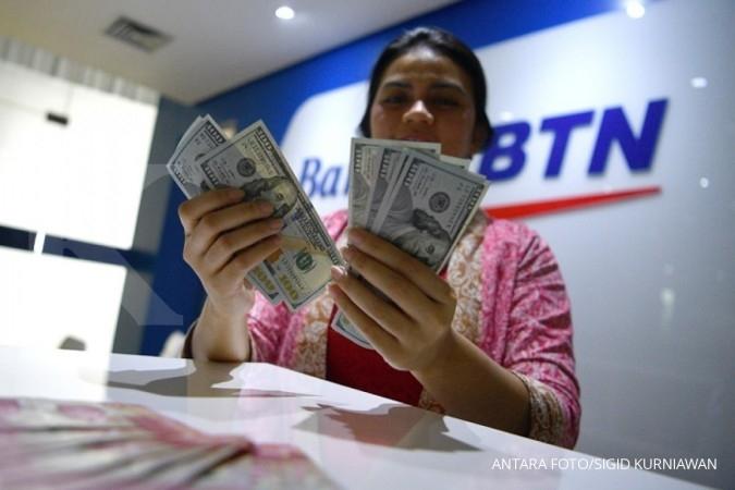 BBTN Bank BTN siapkan penerbitan global bond, berapa perkiraan kuponnya?