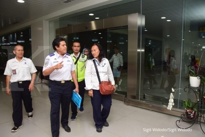Penegakan Hukum Terhadap Pelaku Tindak Pidana Penerbangan