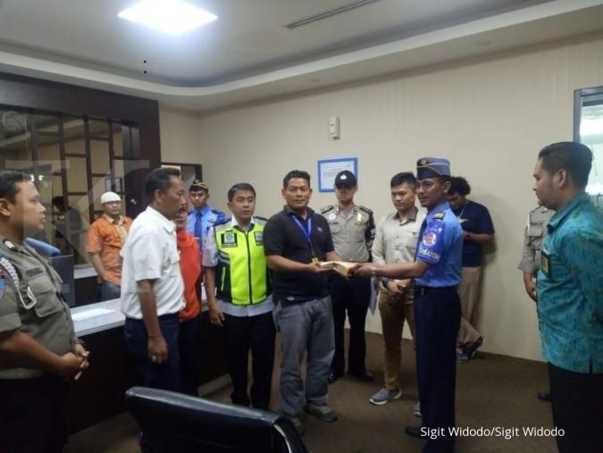 Keamanan bandara Soekarno Hatta Terkendali, AVTEC Telah Menjalankan SOP Dengan Benar