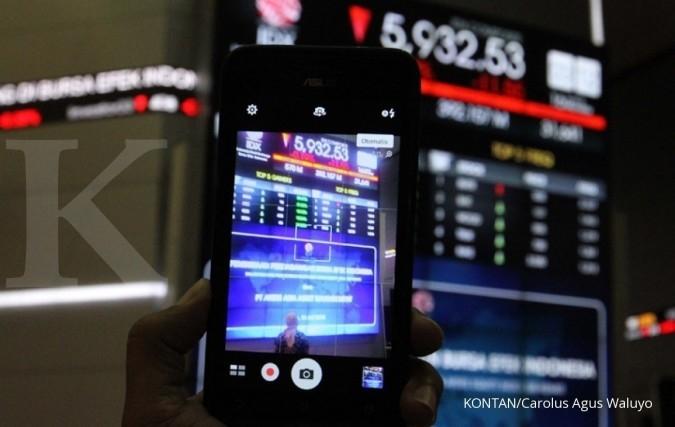Analis: Investor perlu hindari saham dengan fundamental polesan