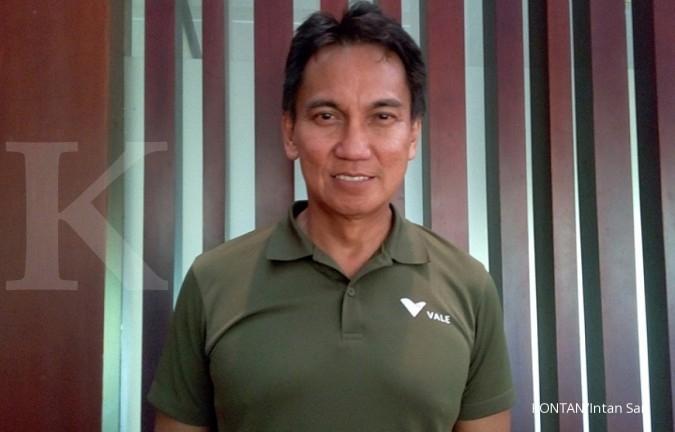 INCO Vale Indonesia (INCO) berdayakan masyarakat Luwu Timur