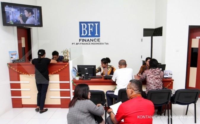 Image result for Pinjaman Online bfi