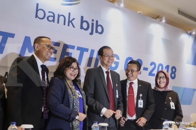 SDRA BJBR Diduga lakukan pugli ke nasabah, ini penjelasan Bank BJB dan Bank Woori