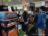 Upnormal Coffee Roasters mengekspor kopi 13 ton ke AS