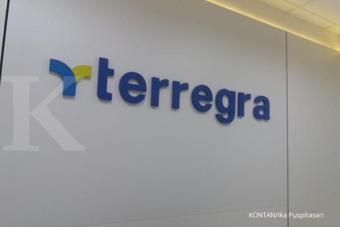 TGRA Semester II, empat pembangkit listrik Terregra Asia Energy (TGRA) mulai kontruksi