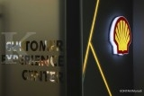 Shell luncurkan customer experience centre