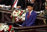 Indonesia president aims for slimmer government in second term