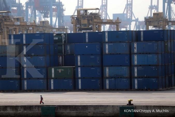 Pajak penghasilan perdagangan forex uk