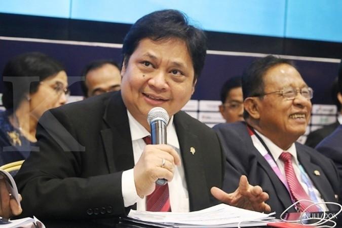 PTSN Selain Pegatron, ada beberapa perusahaan yang tertarik investasi di Batam