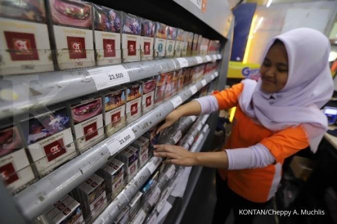 Kominfo Gerak Cepat Tanggapi Surat Menkes Terkait Pemblokiran Iklan Rokok di Internet