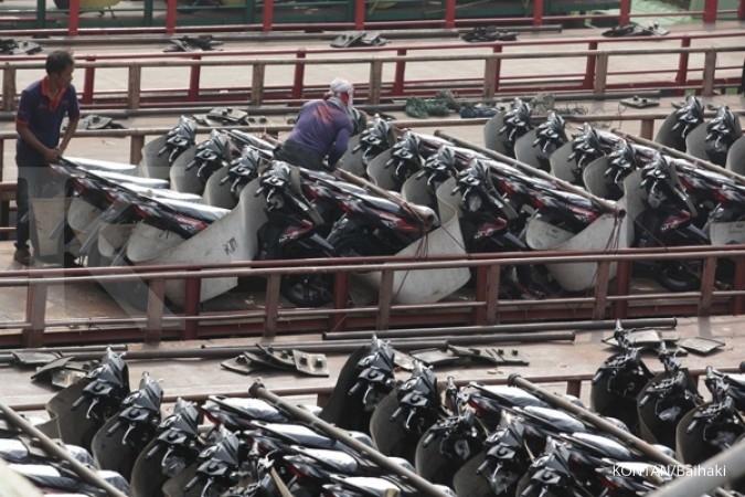 Pangsa Pasar Meningkat Analis Jagokan Saham Astra International Asii