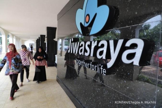 PPRO Jiwasraya kurangi porsi kepemilikan di PPRO