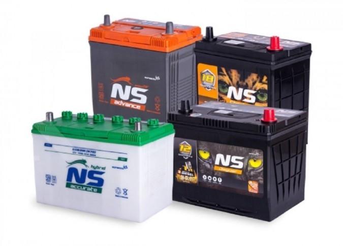 NIPS Aki produksi Nipress Energi Otomotif mulai kuasai pasar Malaysia