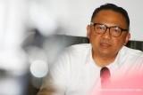 Sisi lain Ari Askhara, dirut yang menjanjikan karyawan bisa happy