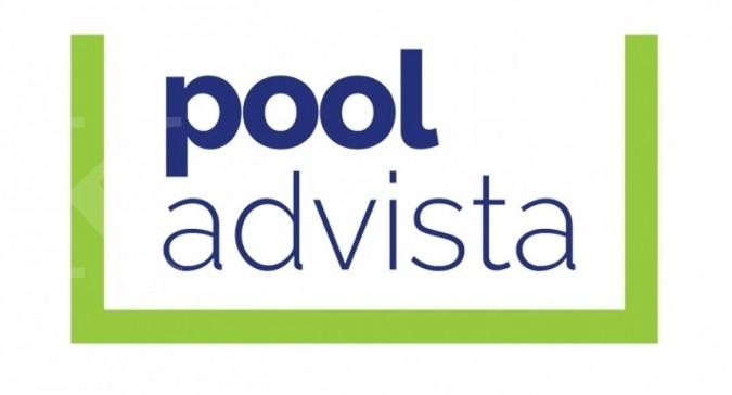 Pool Advista Finance (POLA) telah menggunakan akad syariah sejak Juli 2020 untuk booking pembiayaan.