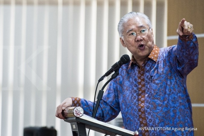 Indonesia to rely on trade agreements to boost exports: Minister
