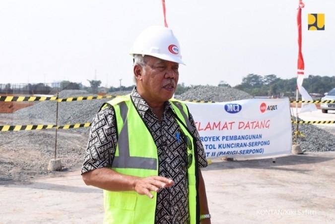5 Newsmakers: Prabowo hingga Andika Perkasa