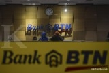 Bank Tabungan Negara (BBTN) will issue global bonds of $ 300 million in June 2019