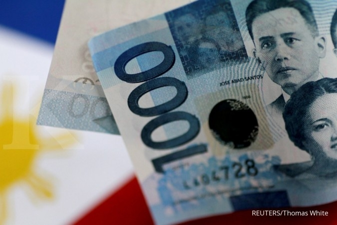 Strong demand for Philippine global bond issue signals confidence