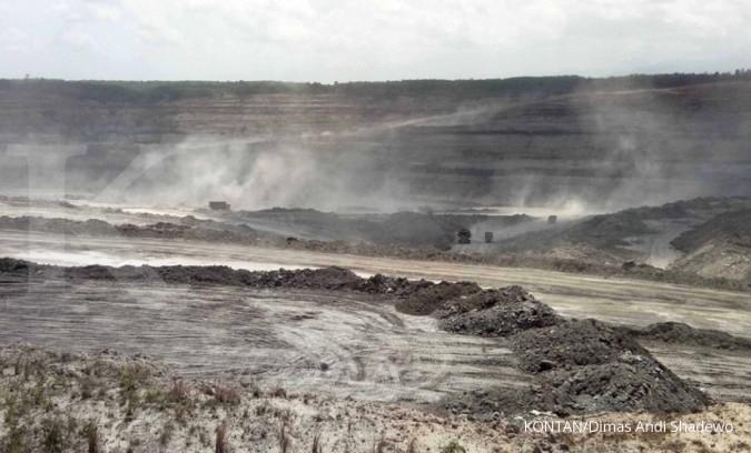 ABMM ABM Investama (ABMM) tanggapi penundaan wajib kapal nasional ekspor batubara